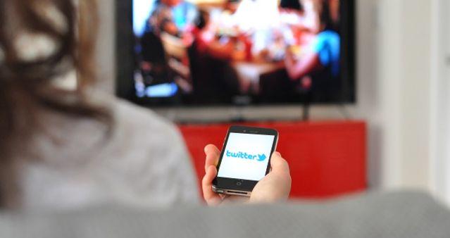 Notícias: Smart TV fortalece hábito de ver TV aberta