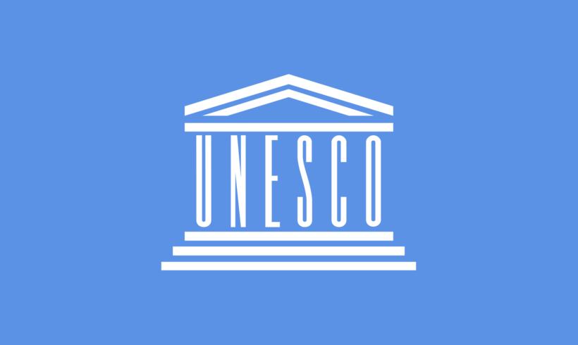 UNESCO convida radiodifusor a comemorar Dia Mundial do Rádio
