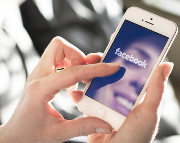 7 Dicas para aumentar seu engajamento no Facebook!